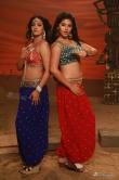 varalakshmi-sarathkumar-stills-from-madha-gaja-raja-movie-2273