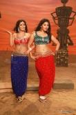 varalakshmi-sarathkumar-stills-from-madha-gaja-raja-movie-36973