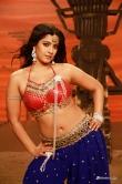 varalakshmi-sarathkumar-stills-from-madha-gaja-raja-movie-48023