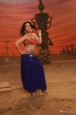 varalakshmi-sarathkumar-stills-from-madha-gaja-raja-movie-64194