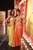 varalakshmi-sarathkumar-stills-from-madha-gaja-raja-movie-73775
