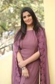 Varalakshmi sarathkumar during interview stills (1)