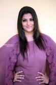 Varalakshmi sarathkumar during interview stills (10)