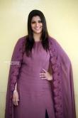 Varalakshmi sarathkumar during interview stills (11)