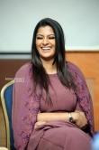 Varalakshmi sarathkumar during interview stills (13)