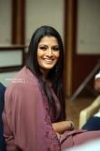 Varalakshmi sarathkumar during interview stills (16)