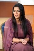 Varalakshmi sarathkumar during interview stills (17)