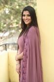 Varalakshmi sarathkumar during interview stills (3)