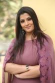 Varalakshmi sarathkumar during interview stills (5)