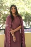 Varalakshmi sarathkumar during interview stills (6)