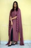 Varalakshmi sarathkumar during interview stills (7)