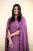 Varalakshmi sarathkumar during interview stills (8)