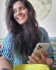 Varalaxmi Sarathkumar Instagram Photos (3)