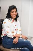 Varalaxmi-Sarathkumar-Photos-9