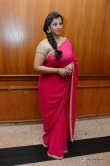 varalaxmi-sarathkumar-at-madha-gaja-raja-audio-launch-12498