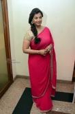 varalaxmi-sarathkumar-at-madha-gaja-raja-audio-launch-186603