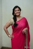 varalaxmi-sarathkumar-at-madha-gaja-raja-audio-launch-206649