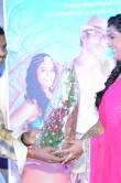 varalaxmi-sarathkumar-at-madha-gaja-raja-audio-launch-246707
