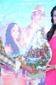 varalaxmi-sarathkumar-at-madha-gaja-raja-audio-launch-258214