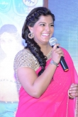varalaxmi-sarathkumar-at-madha-gaja-raja-audio-launch-26948