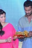 varalaxmi-sarathkumar-at-madha-gaja-raja-audio-launch-277398