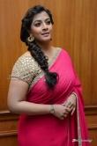 varalaxmi-sarathkumar-at-madha-gaja-raja-audio-launch-46810