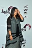 Varalaxmi Sarathkumar at Sandakozhi 2 Movie Press Meet (11)
