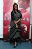 Varalaxmi Sarathkumar at Sandakozhi 2 Movie Press Meet (12)