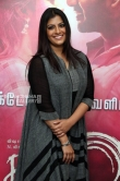 Varalaxmi Sarathkumar at Sandakozhi 2 Movie Press Meet (13)