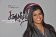 Varalaxmi Sarathkumar at Sandakozhi 2 Movie Press Meet (3)