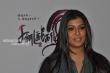 Varalaxmi Sarathkumar at Sandakozhi 2 Movie Press Meet (4)