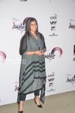 Varalaxmi Sarathkumar at Sandakozhi 2 Movie Press Meet (6)