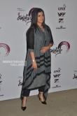 Varalaxmi Sarathkumar at Sandakozhi 2 Movie Press Meet (7)
