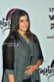Varalaxmi Sarathkumar at Sandakozhi 2 Movie Press Meet (8)