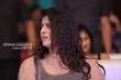 Varalaxmi Sarathkumar at apandem kodi 2 audio launch (1)