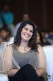 Varalaxmi Sarathkumar at apandem kodi 2 audio launch (10)