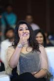 Varalaxmi Sarathkumar at apandem kodi 2 audio launch (11)