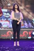 Varalaxmi Sarathkumar at apandem kodi 2 audio launch (17)