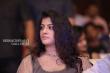 Varalaxmi Sarathkumar at apandem kodi 2 audio launch (2)