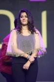 Varalaxmi Sarathkumar at apandem kodi 2 audio launch (20)