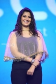 Varalaxmi Sarathkumar at apandem kodi 2 audio launch (21)