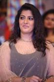 Varalaxmi Sarathkumar at apandem kodi 2 audio launch (6)