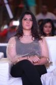 Varalaxmi Sarathkumar at apandem kodi 2 audio launch (7)