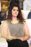 Varalaxmi Sarathkumar at apandem kodi 2 audio launch (8)