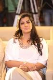 Varalaxmi Sarathkumar at pandam kodi 2 tralier launch (17)