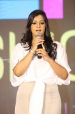 Varalaxmi Sarathkumar at pandam kodi 2 tralier launch (19)