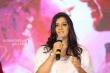 Varalaxmi Sarathkumar at pandam kodi 2 tralier launch (21)