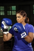 Varalaxmi Sarathkumar in Kannitheevu Movie (4)