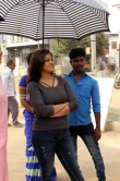 Varalaxmi Sarathkumar in Kannitheevu Movie (5)