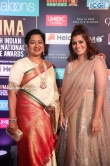 Varalaxmi sarathkumar at siima awards (1)